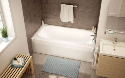 Bathtub Types. Which is the Best?
