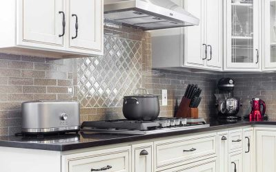 Choosing Kitchen Cabinets – All You Need to Know
