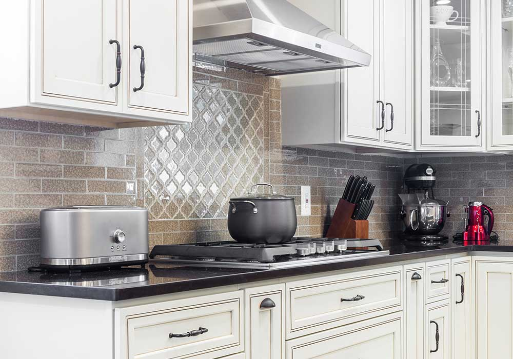 Choosing Kitchen Cabinets All You Need To Know Polaris