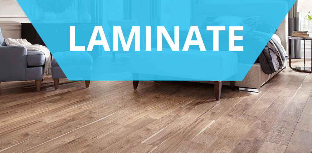 Laminate Flooring Advantages