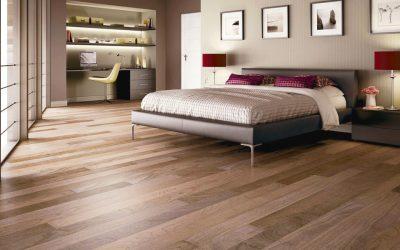 Engineered Wood Flooring Advantages