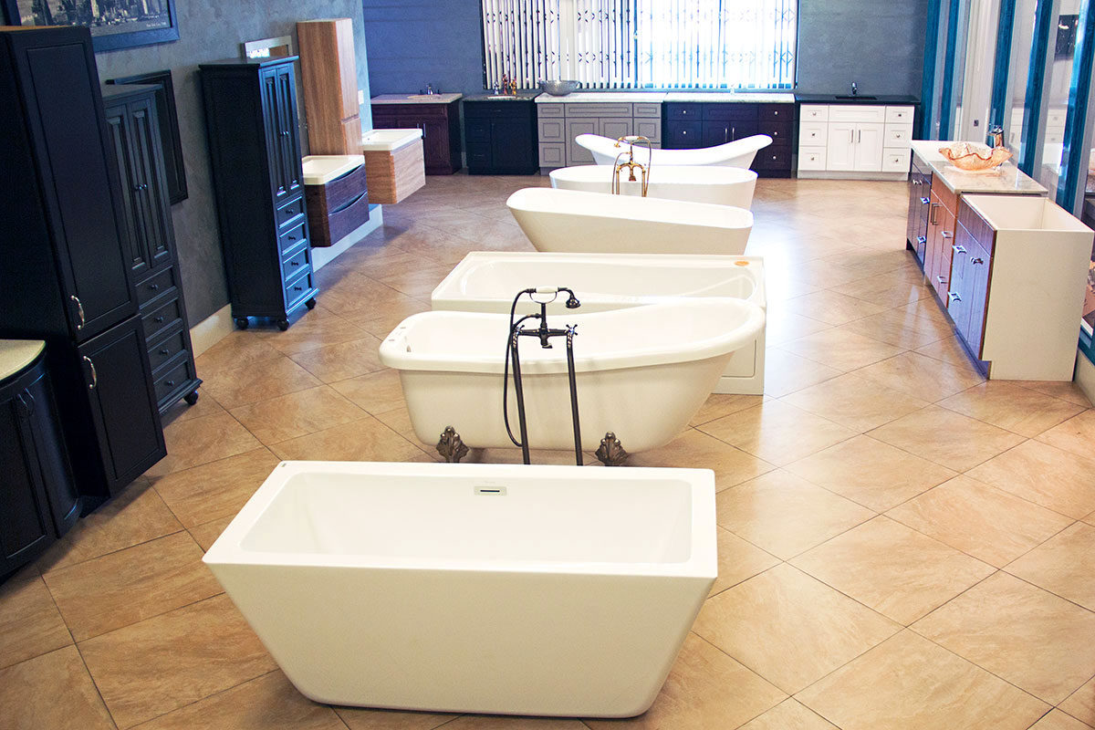 bathroom remodel stores. Polaris Home Design Is The Place To Come For Your Bathroom Remodeling And Replacement Needs In Tubs, Showers, Toilets; Faucets, Remodel Stores