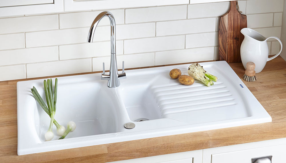 Best Kitchne Sinks