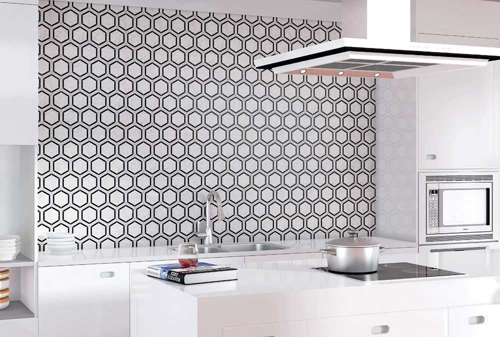Bathroom Tile & Kitchen Tile for Your Home