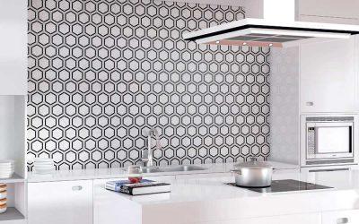 Bathroom Tile & Kitchen Tile for Your Home