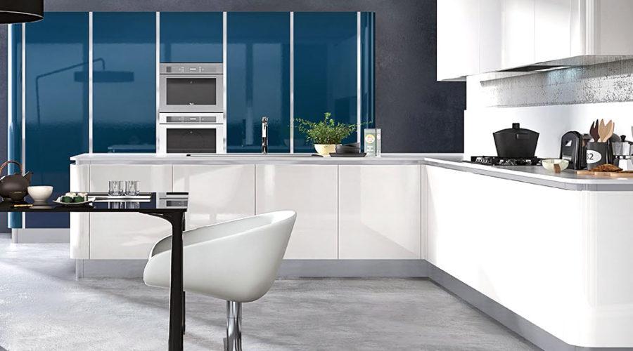 Bathroom and Kitchen Blog | Polaris Home Design