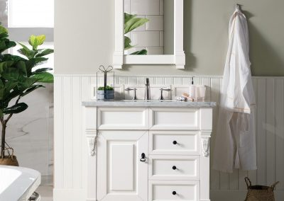 Brookfield 36 Single Bathroom Vanity
