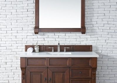 Brookfield 48 Single Bathroom Vanity