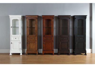 Brooksfild Linen Cabinets