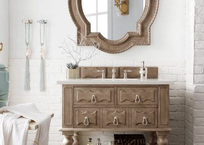 Castilian 36 Single Bathroom Vanity