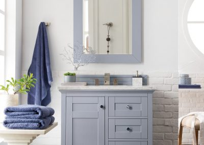 Palisades 36 Single Bathroom Vanity
