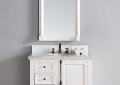 Providence 36 Single Bathroom Vanity