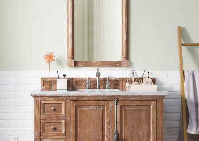 Providence 48 Single Bathroom Vanity