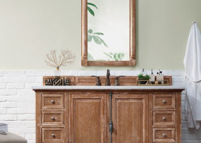 Providence 60 Single Bathroom Vanity