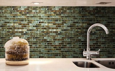 Top Tile Trends for 2019 – 5 of the Hottest Picks You Wouldn't Want to Miss