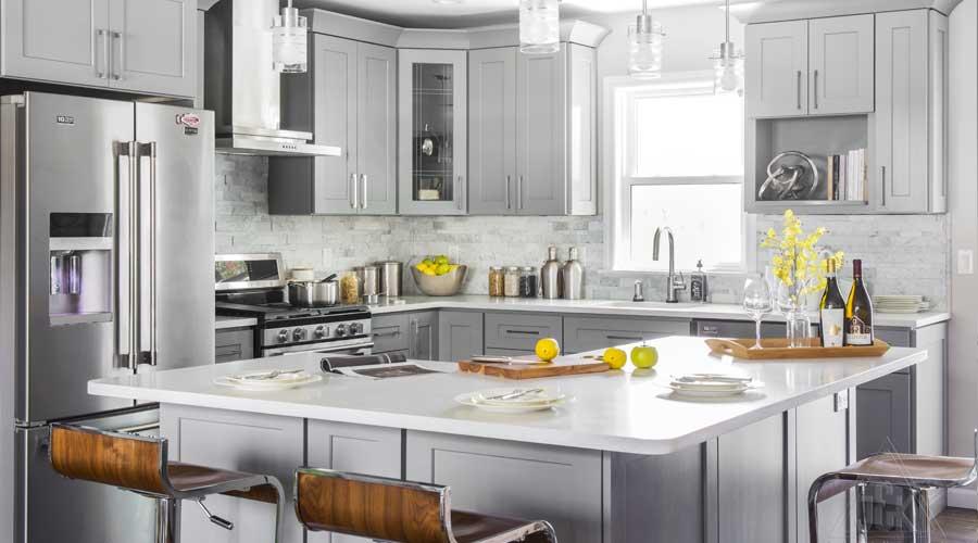 Kitchen Cabinets North Hollywood Polaris Home Design