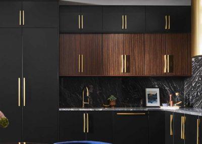 Gallery Kitchens 1