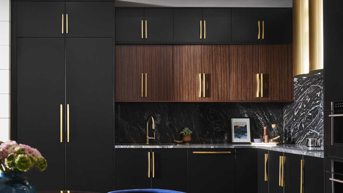 Kitchen Cabinets Los Angeles Polaris Home Design