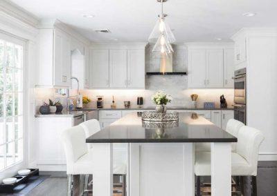 Gallery Kitchens 2
