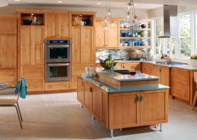 Gallery Kitchens 4