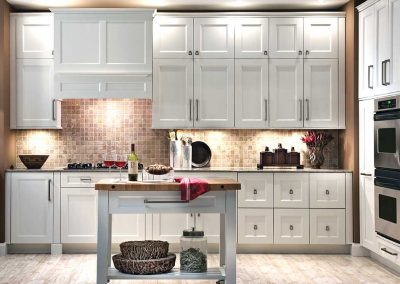 Gallery Kitchens 6
