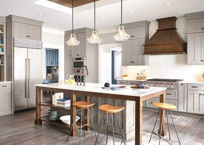 Gallery Kitchens 7