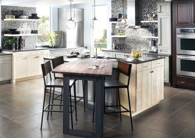 Gallery Kitchens 8